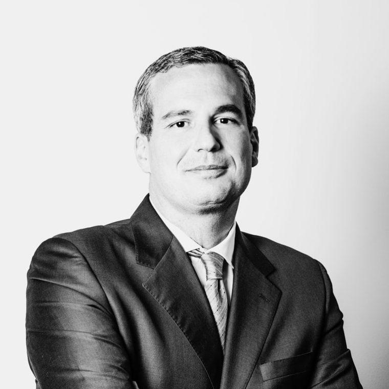 José María Arguelles
